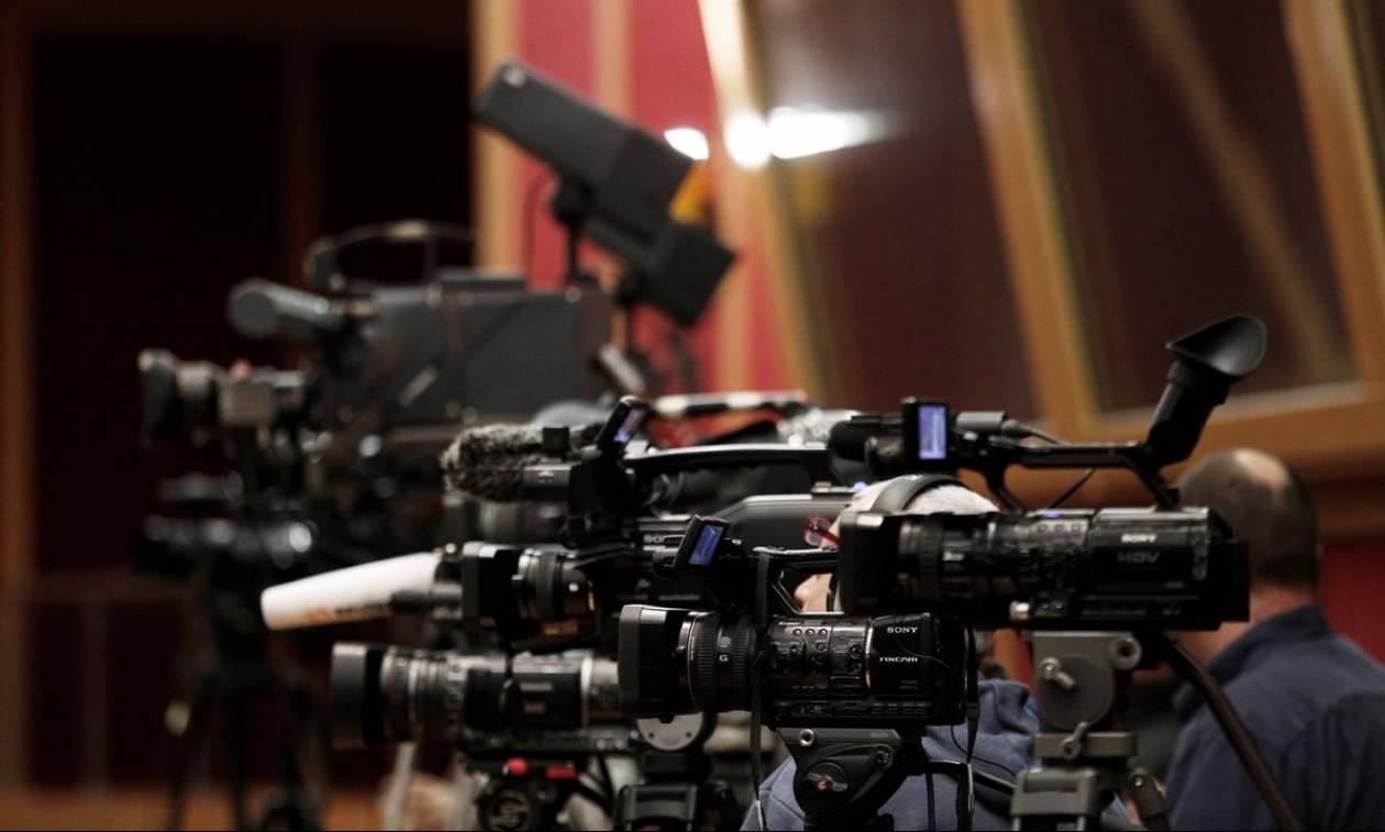 Τηλεοπτικές άδειες: Προσφυγές από τις εταιρείες που συμμετέχουν στον διαγωνισμό