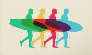 Θαλάσσια σπορ: Ποιους κινδύνους κρύβουν;