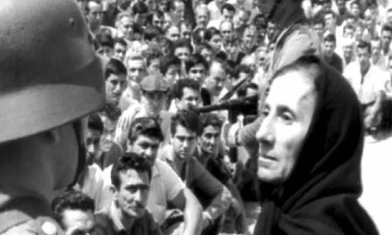 Όταν ο Τσίπρας κι ο Καμμένος έσκιζαν τα ρούχα τους για τις γερμανικές αποζημιώσεις