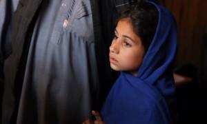 Σοκ στο Αφγανιστάν: Μουλάς απήγαγε και παντρεύτηκε 6χρονη