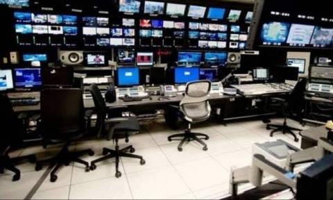 Νέο «επεισόδιο» στον …πόλεμο Mega – Γενικής Γραμματείας Ενημέρωσης και Επικοινωνίας