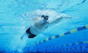 Ρίο 2016: Αυτοί είναι οι ωραιότεροι κολυμβητές που θα δούμε στους Ολυμπιακούς Αγώνες (photos)