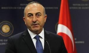 Τουρκία: Δημοψήφισμα για τη θανατική ποινή και χιλιάδες δίκες προανήγγειλε ο Τσαβούσογλου