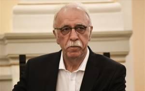 Βίτσας: Η υπόθεση των οκτώ Τούρκων στρατιωτών αποτελεί αντικείμενο των δικαστικών αρχών