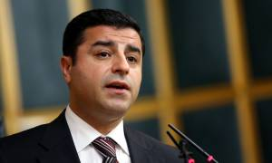 Τουρκία: Φοβάται για «πογκρόμ» από το καθεστώς Ερντογάν το φιλοκουρδικό κόμμα