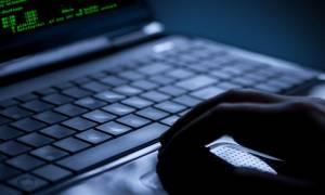 Χάκερς «μόλυναν» μετά από συντονισμένη επίθεση ρωσικές αμυντικές εταιρίες