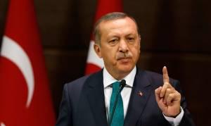 Spiegel: Ο Ερντογάν χρησιμοποιεί τους Τούρκους της Γερμανίας ως «Πέμπτη Φάλαγγα»