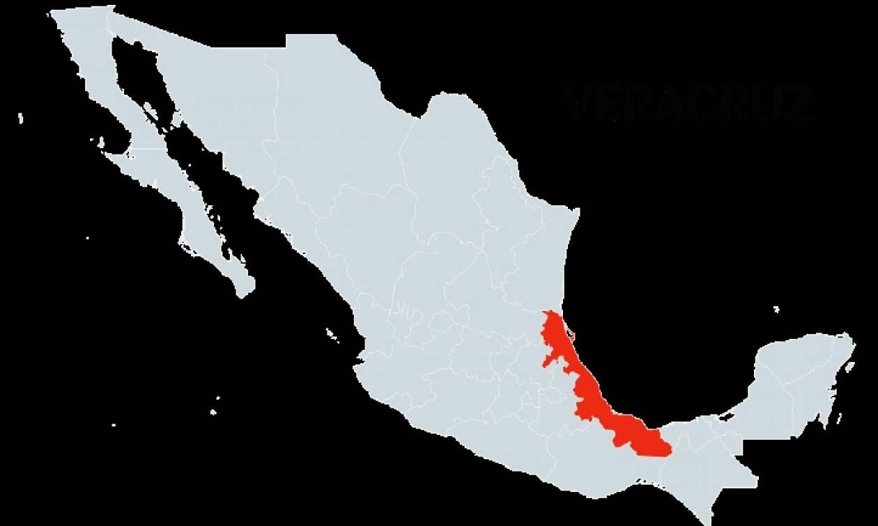 Δίχως τέλος τα ειδεχθή εγκλήματα στο Μεξικό: Εννιά άνθρωποι βρέθηκαν απανθρακωμένοι στην Μιτσοακάν