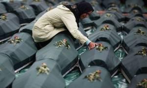 Βραζιλία: Συνελήφθη 47χρονος που καταζητείτο για εγκλήματα πολέμου στη Βοσνία