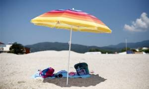 Καιρός για 40άρια – Ο Αύγουστος φέρνει καύσωνα και… καταιγίδες
