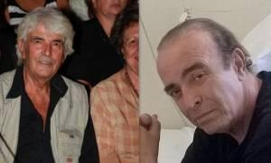 Γιάννης Ευαγγελίδης: Το συγκινητικό μήνυμα για τον Γιώργο Βασιλείου και το πρόβλημα υγείας του