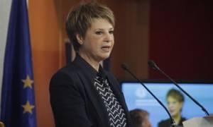 Κόντρα κυβέρνησης - ΠΑΣΟΚ μετά τον προπηλακισμό του τομεάρχη Παιδείας από συνδικαλιστή