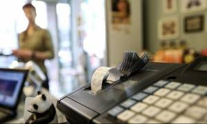 Λουκέτο 48 ωρών σε όσες επιχειρήσεις δεν κόβουν απόδειξη
