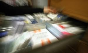 Ιχνηλασιμότητα ψευδεπίγραφων φαρμάκων: Η χαμένη ευκαιρία της Ελλάδας να γίνει χώρα-πιλότος