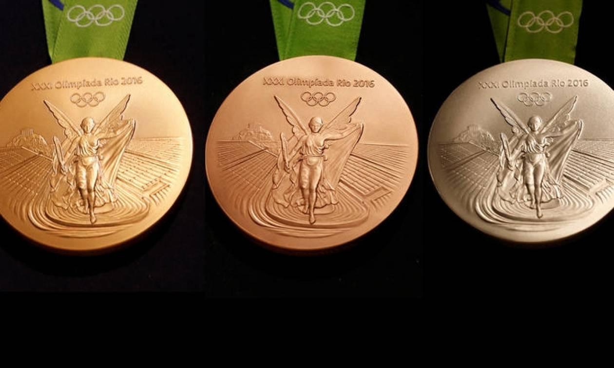 Ολυμπιακοί Αγώνες - «Θάβει» η Goldman Sachs την Ελλάδα και προβλέπει ότι θα …πατώσει!