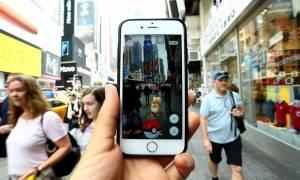 Νέα Υόρκη: Απαγορεύεται αυστηρώς για σεξουαλικούς παραβάτες το Pokemon Go