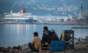 «Καμπανάκι» ΣΕΤΕ, ΓΣΕΒΕΕ για τον τουρισμό στο Ανατολικό Αιγαίο - Επιστολή στον Τσίπρα