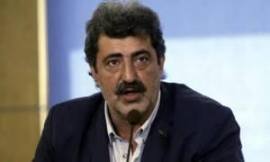 Νέα κόντρα Πολάκη - δικαστικών μετά τις συλλήψεις στο Νοσοκομείο Τρικάλων