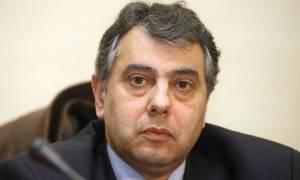 Νέα συμφωνία για την απασχόληση προτείνει η ΕΣΕΕ