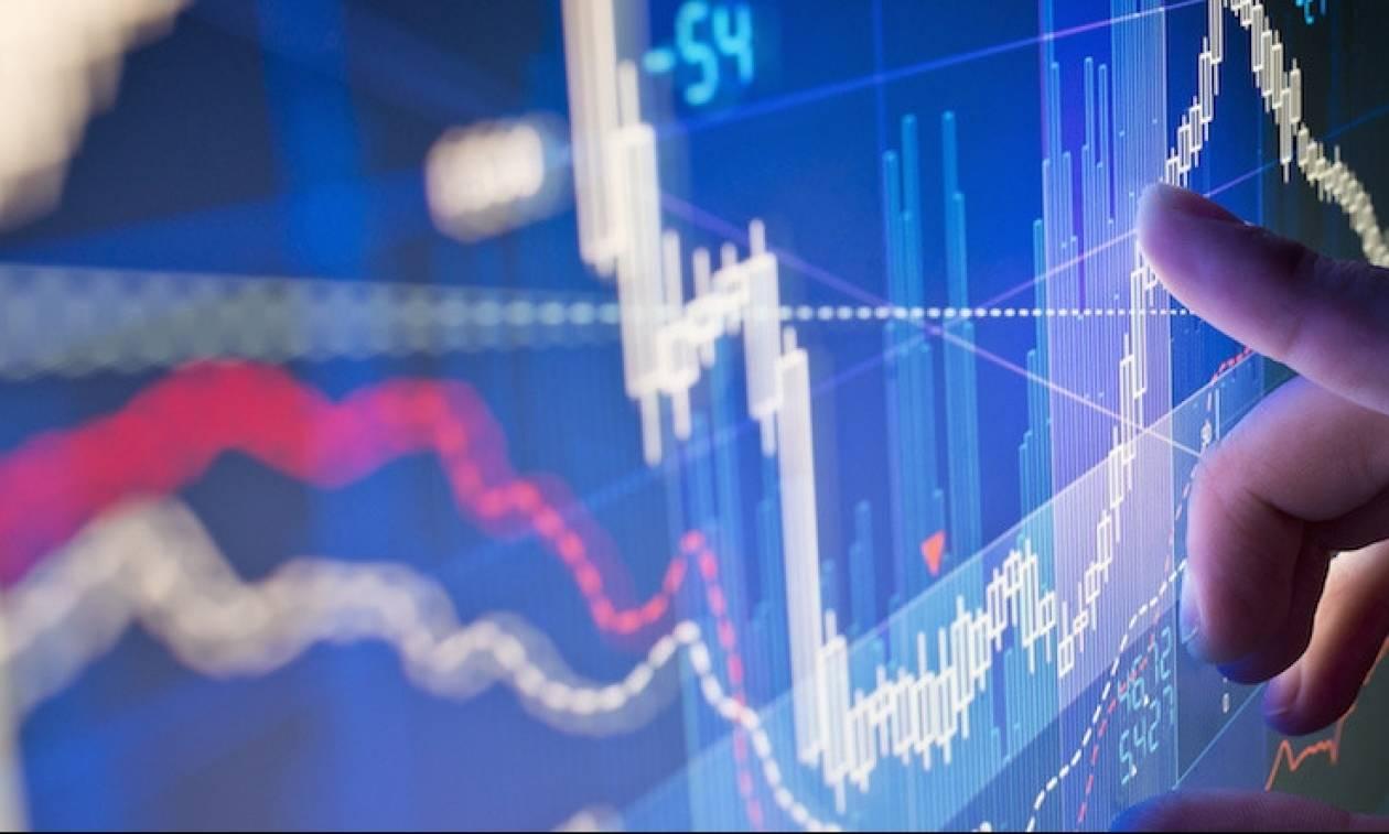 Ευρωπαϊκά χρηματιστήρια: Αδύναμες επιδόσεις - σε χαμηλό δύο εβδομάδων