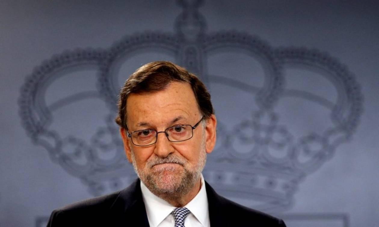 Ισπανία: Αδιέξοδο στο σχηματισμό κυβέρνησης - Κίνδυνος και τρίτων εκλογών