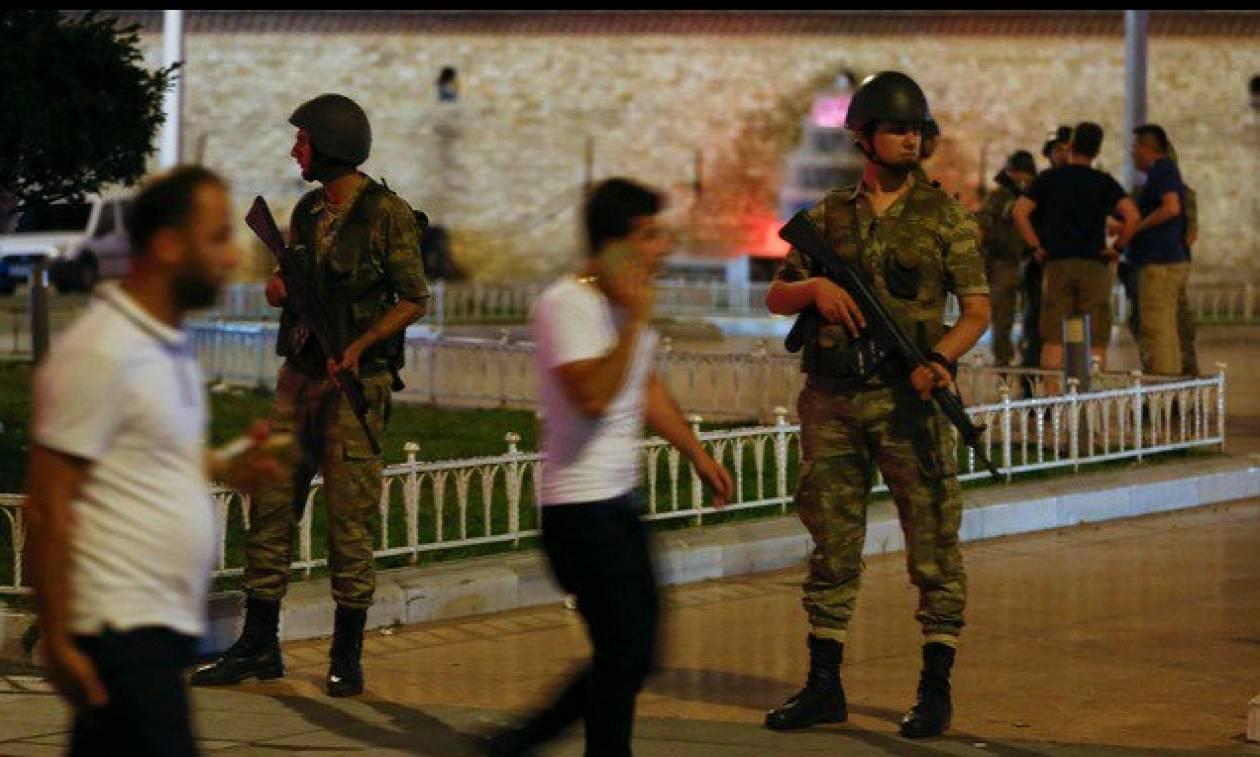 Πόσο κόστισε η απόπειρα πραξικοπήματος στην Τουρκία;