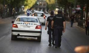 Καλάσνικοφ «δείχνει» η βολίδα στην πρεσβεία του Μεξικού