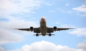 Μπαταχτσήδες οι Γερμανοί: Δεν έχουν δώσει ακόμα τα 1,2 δισ. ευρώ για τα περιφερειακά αεροδρόμια