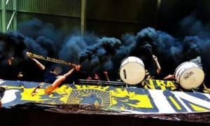 Πρόκληση: Για Grexit μιλούν οι Σουηδοί!