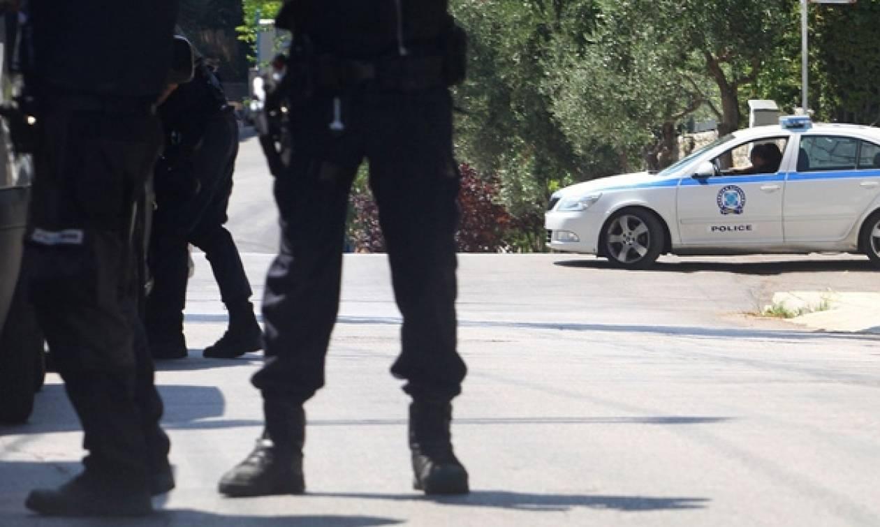 Συναγερμός για το χτύπημα στο Κολωνάκι με «άρωμα» τρομοκρατίας