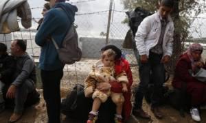 Κιλκίς: Μετεγκατάσταση σε άλλο κέντρο φιλοξενίας ζητούν οι Κούρδοι Γεζίντι