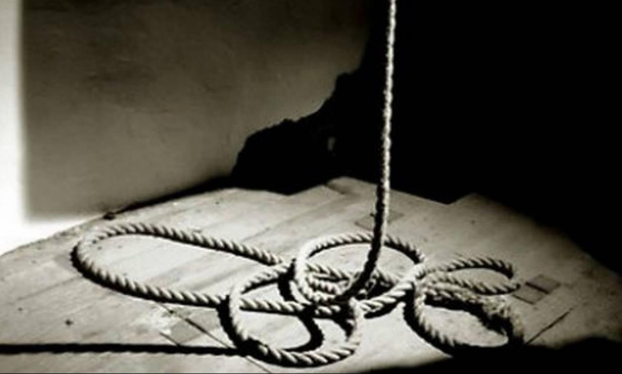 Ηράκλειο: Τον πρόλαβαν στο παρά... ένα και του έσωσαν τη ζωή!