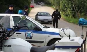 Σωρεία παραβάσεων βεβαίωσε η ΕΛ.ΑΣ. σε τουριστικές περιοχές της Χαλκιδικής
