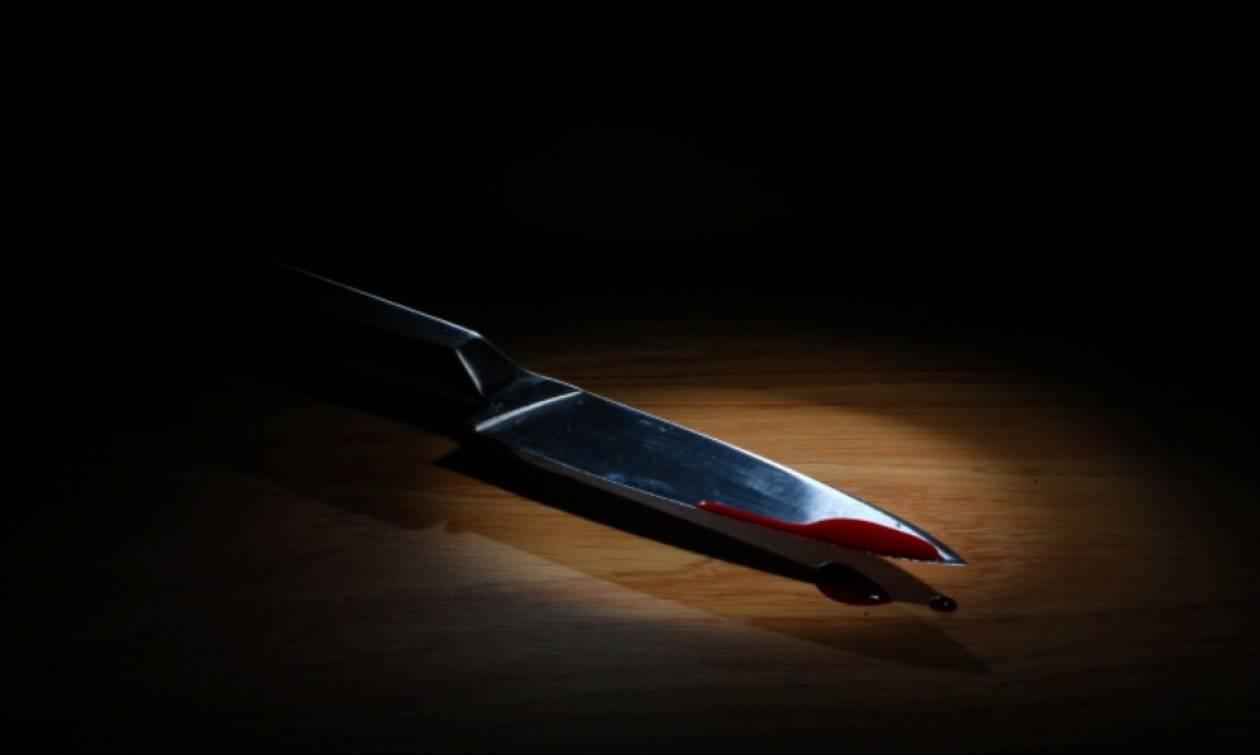 Άγριο έγκλημα στο Κορωπί: Νεκρή 35χρονη με πέντε μαχαιριές