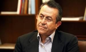 Νικολόπουλος: «Ας απαντήσει γραπτά ο κ. Ψυχάρης όσα δεν μπόρεσε στην Εξεταστική»
