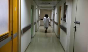 Ανακοινώθηκαν οι αναπληρωτές διοικητές για 31 νοσοκομεία - Δείτε ποιοι είναι