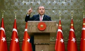 Τουρκία: Ο Ερντογάν θέλει να εξαφανίσει όλες τις επιχειρήσεις του Γκιουλέν