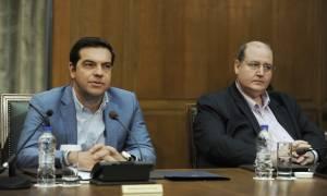 Τζαμί στην Αθήνα με την υπογραφή ΣΥΡΙΖΑ - Ρήγμα στην κυβέρνηση το «όχι» των ΑΝΕΛ