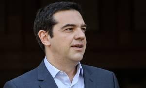 Συνάντηση των επτά χωρών του Ευρωπαϊκού Νότου στην Αθήνα τον Σεπτέμβριο