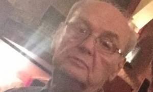 Κρήτη: Θρίλερ με την εξαφάνιση του 66χρονου Γιώργου Σεφέρογλου