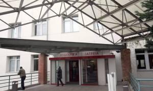 Τα νοσοκομεία ξεκίνησαν να αποπληρώνουν ληξιπρόθεσμες οφειλές προς προμηθευτές