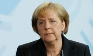 Προσφυγικό: Τα δύο τρίτα των Γερμανών δεν υποστηρίζουν την πολιτική Μέρκελ