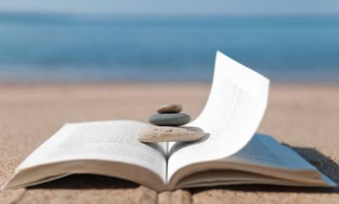 Τα 10 «must» βιβλία για… ταξιδιώτες