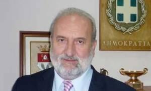 Αταλάντη: Στην Εισαγγελία ο Δήμος για την απαράδεκτη κατάσταση στις παραλίες