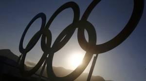 Σοκ στο Ρίο: Θετική σε έλεγχο ντόπινγκ Ελληνίδα αθλήτρια