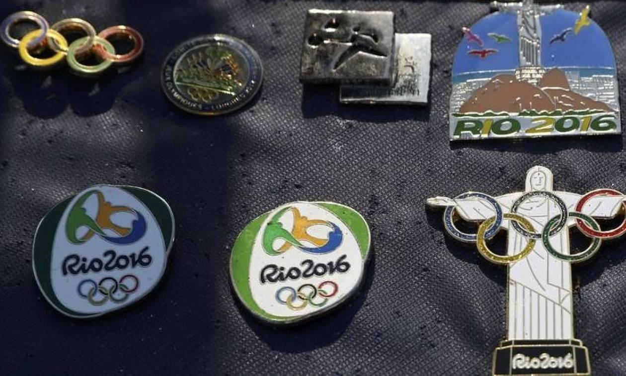 Ρίο 2016: Το πρόγραμμα των Ελλήνων αθλητών (6/8)