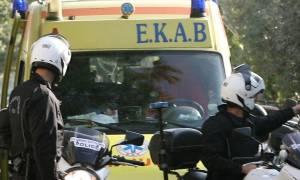 Τραγωδία δίχως τέλος στην Εύβοια – Νεκρός 29χρονος σε τροχαίο
