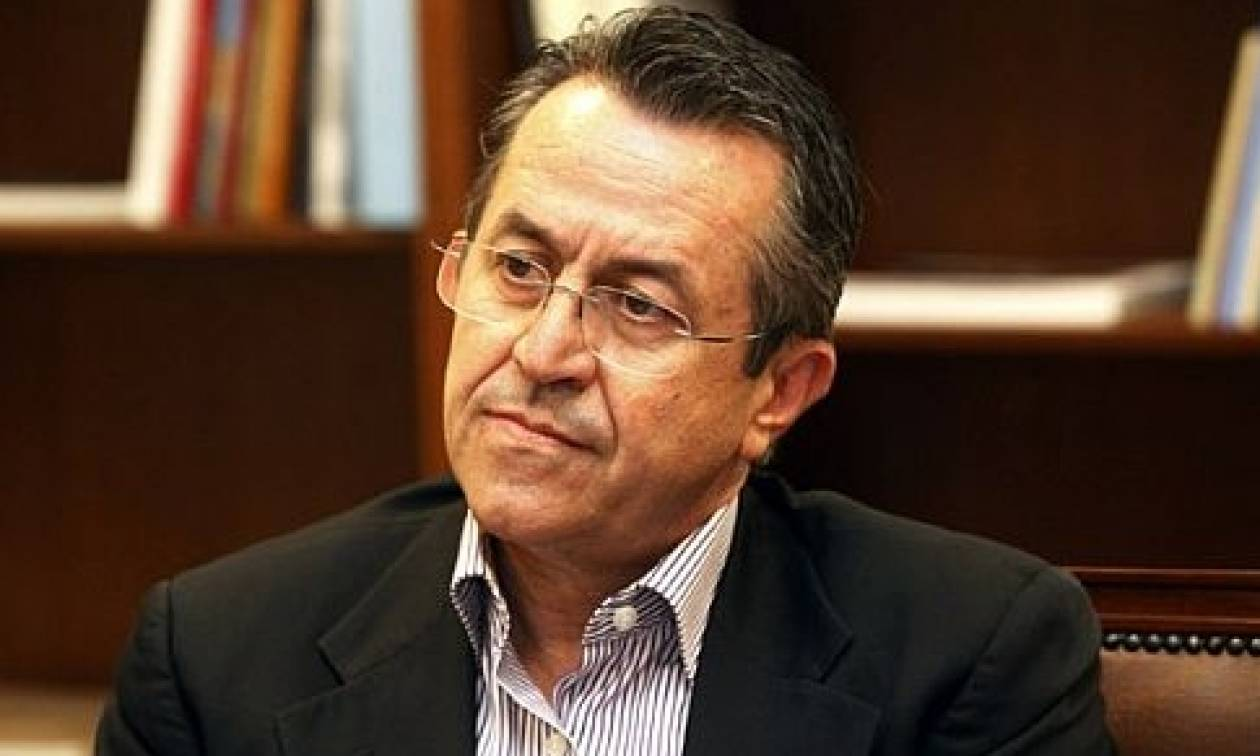 Νικολόπουλος: Ελλιπείς οι απαντήσεις Υπουργών για την δράση ΜΚΟ