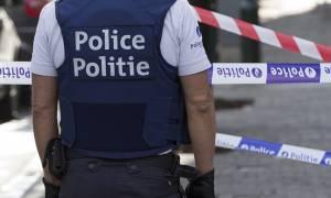 Επίθεση με ματσέτα Βέλγιο: Τα πρώτα στοιχεία δείχνουν τρομοκρατική ενέργεια (vid)
