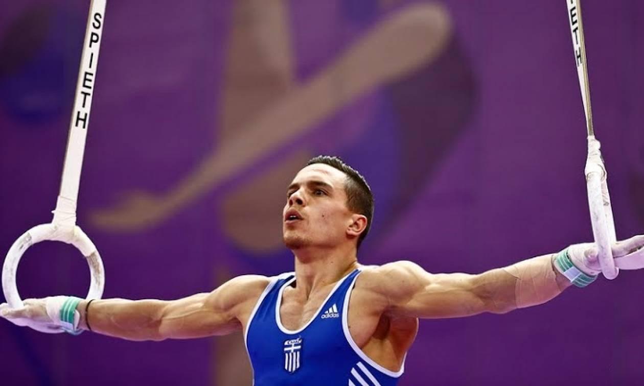 Ολυμπιακοί Αγώνες 2016: Αυτά είναι τα φαβορί της ελληνικής αποστολής στο Ρίο